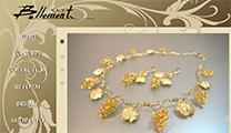 Bellement ベルマ ホームページ